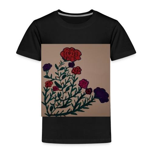 20180311 214735 - Kinder Premium T-Shirt