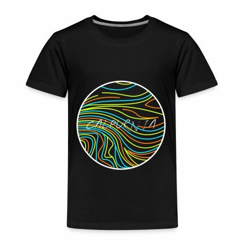 Calpurnia merch - Kids' Premium T-Shirt