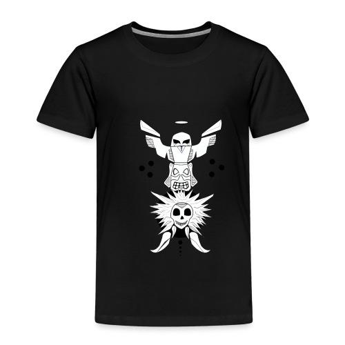 temto - T-shirt Premium Enfant