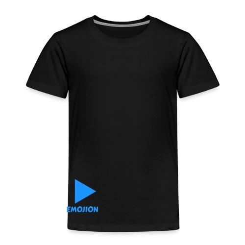 Emojion - Kids' Premium T-Shirt