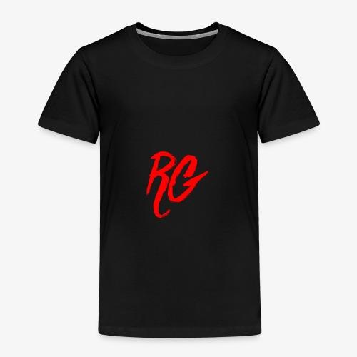 Collection 4 - Kids' Premium T-Shirt