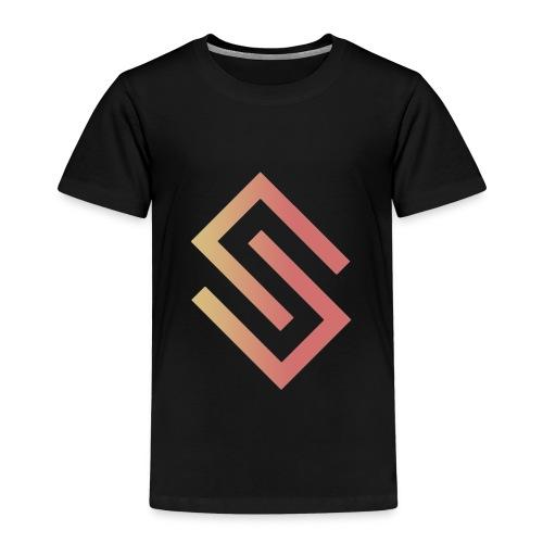 Stéova - T-shirt Premium Enfant