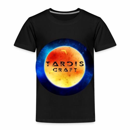 Conquête de l'espace - T-shirt Premium Enfant