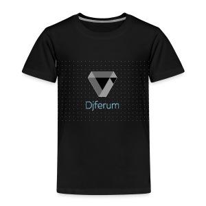 Djferumvevo - Kids' Premium T-Shirt