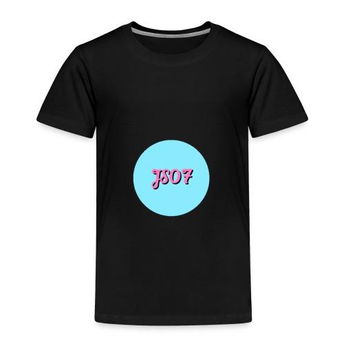 JustSienna07 - Kids' Premium T-Shirt
