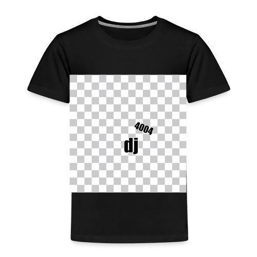 21C50645 049C 4DFE B81A FF3ABE6452A3 - Kinderen Premium T-shirt