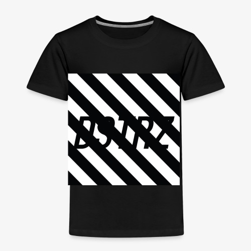Officiel merch #4 - T-shirt Premium Enfant