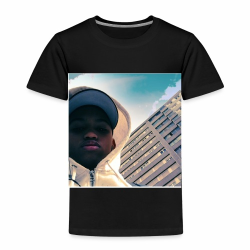 Marvin lee - T-shirt Premium Enfant