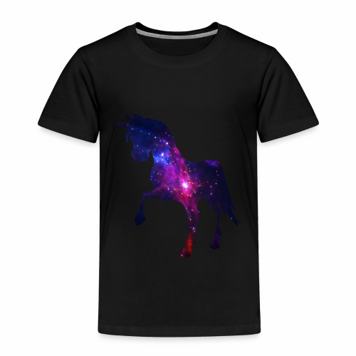 licorne 1 - T-shirt Premium Enfant