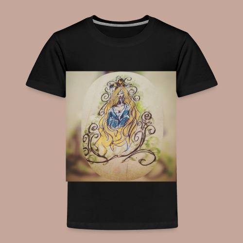 Prinzessin - Kinder Premium T-Shirt