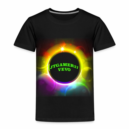 Nice and modern design for You - Kids' Premium T-Shirt