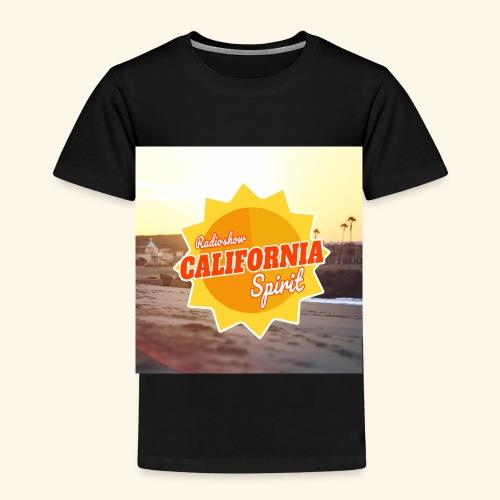 SunRise - T-shirt Premium Enfant