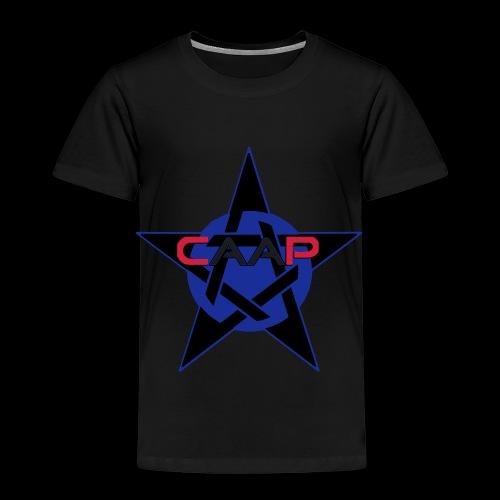 Comunidad anarquista alemana en Perú - Kinder Premium T-Shirt