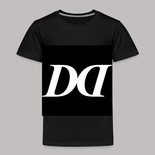 Brand - Kinder Premium T-Shirt