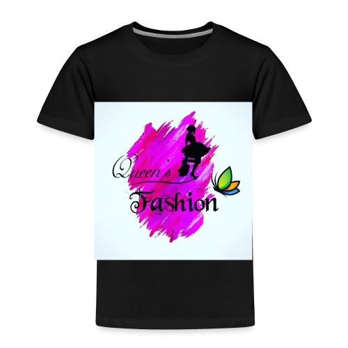 IMG 20180317 213544 602 - Kids' Premium T-Shirt