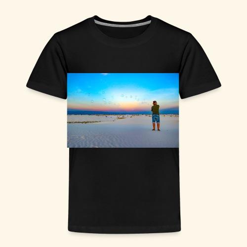 Belle image - T-shirt Premium Enfant