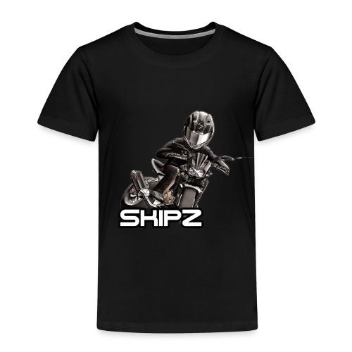 Pour mes Abonnez ;) - T-shirt Premium Enfant