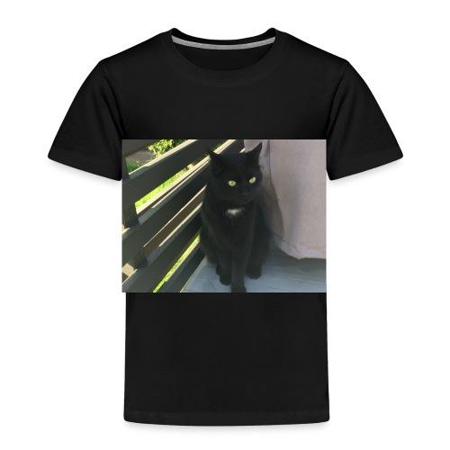 IMG 3327 - Premium T-skjorte for barn