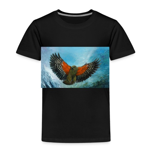 123supersurge - Kids' Premium T-Shirt