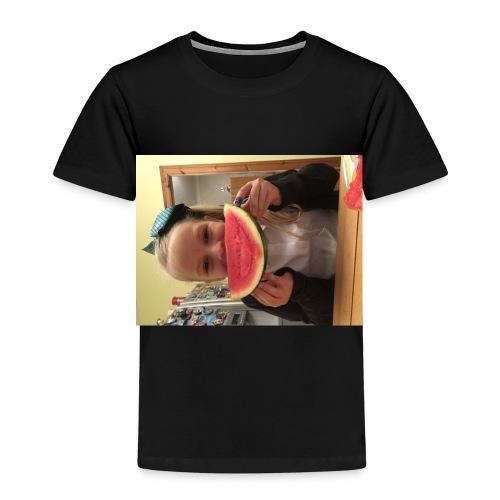 IMG 1087 - Kids' Premium T-Shirt