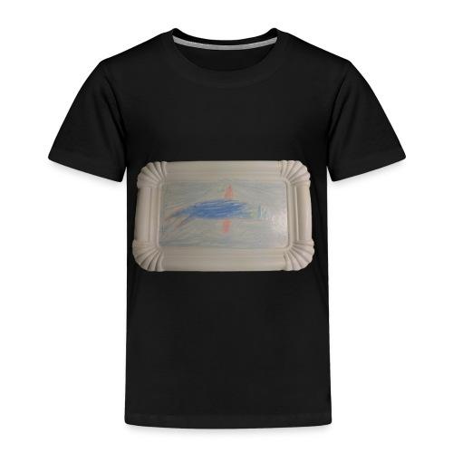 Hai1 - Kinder Premium T-Shirt