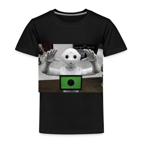 TOKYO - T-shirt Premium Enfant