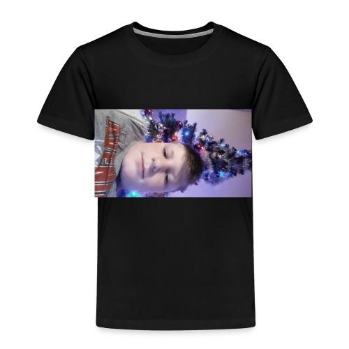 15124567449231478809307 - Kids' Premium T-Shirt