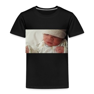 baby brother - Kids' Premium T-Shirt