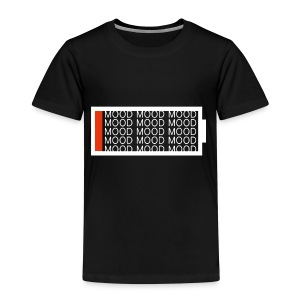 Shane Dawson merch - Kids' Premium T-Shirt