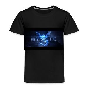 Mystic - Kids' Premium T-Shirt