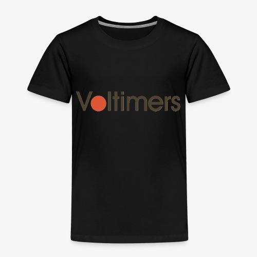 IMG 0015 - Camiseta premium niño