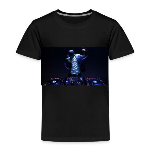 Entertainmen - Kinder Premium T-Shirt