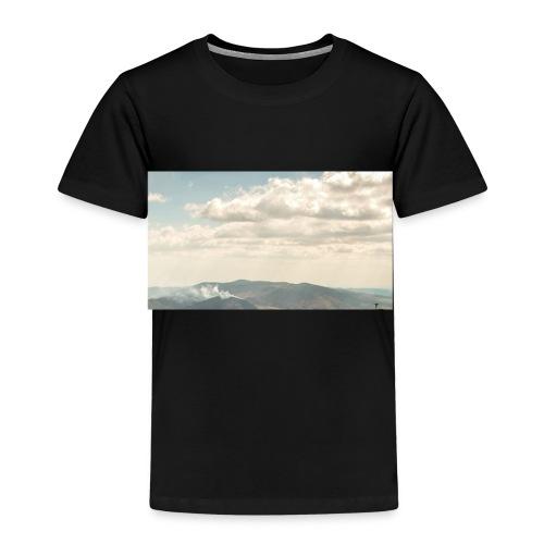 TopskillerHD Merchandising - Kinder Premium T-Shirt