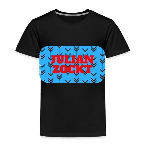 Freshe Merchandises - Kinder Premium T-Shirt