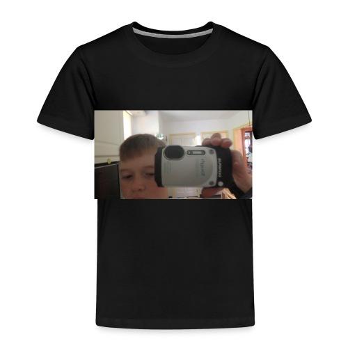 roels merch - Kinderen Premium T-shirt
