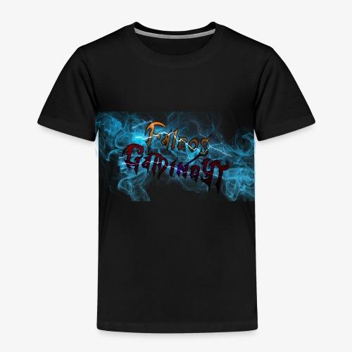 Faleos shirt - Kinderen Premium T-shirt