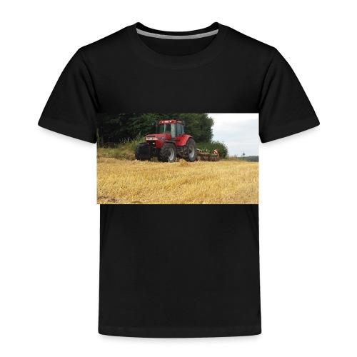 Case magnum 7230 - Kinder Premium T-Shirt