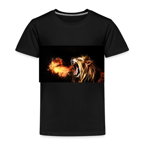 Seven lions - T-shirt Premium Enfant