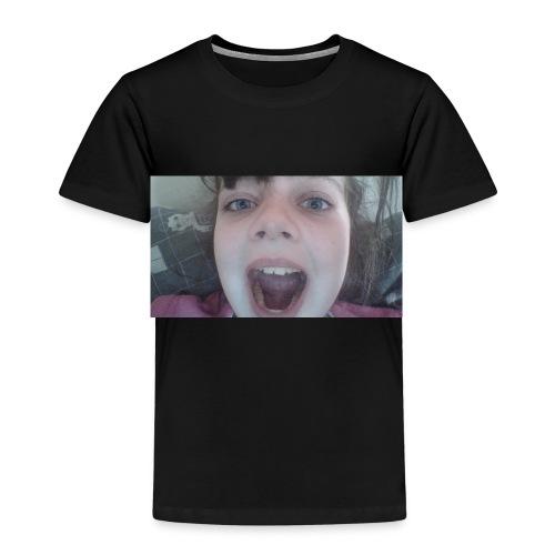 k squad - Kids' Premium T-Shirt