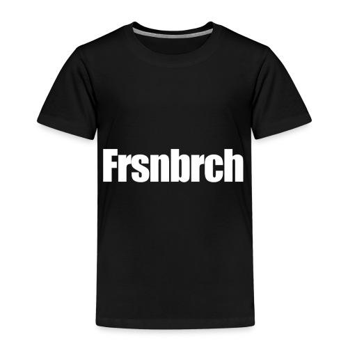 Unbenannt 1 - Kinder Premium T-Shirt