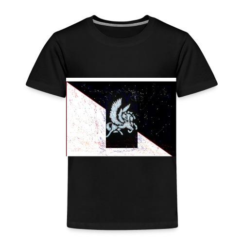 pegaso - Maglietta Premium per bambini
