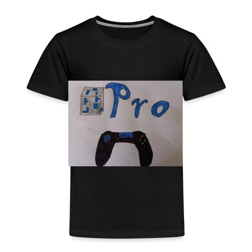 OrePro Merchandise - Kinder Premium T-Shirt