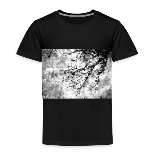 naturpfuetze - Kinder Premium T-Shirt