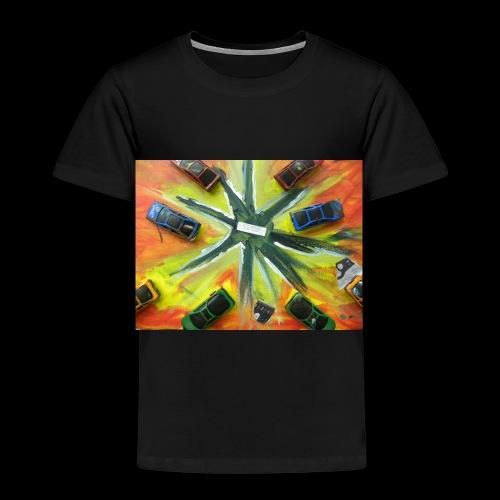 error absoluto - Camiseta premium niño