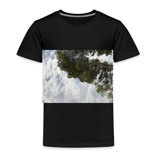 Vacation - Premium T-skjorte for barn