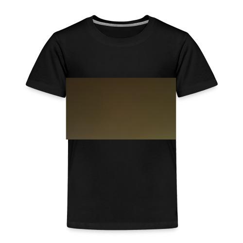 NiceHoodie - Kinder Premium T-Shirt