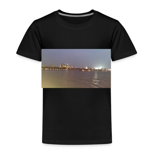 Friends 2 - Kids' Premium T-Shirt