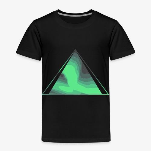 Aurora 10 - Kids' Premium T-Shirt