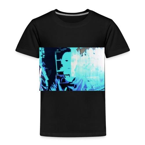 Finleyy - Kids' Premium T-Shirt