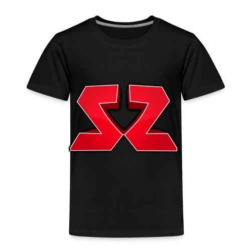 SEAZ - T-shirt Premium Enfant